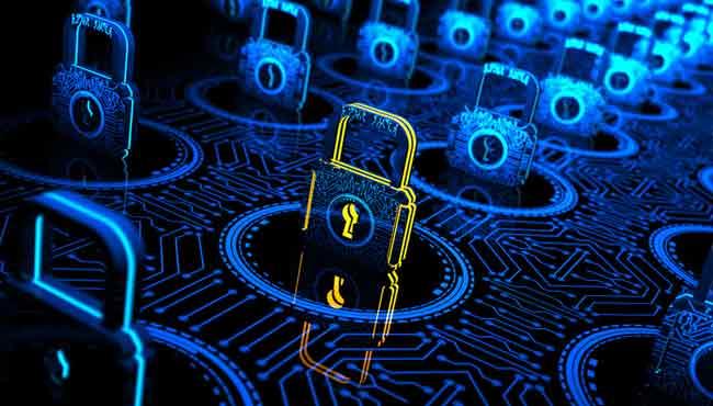 A importância do Controle de Acesso à Rede (NAC)