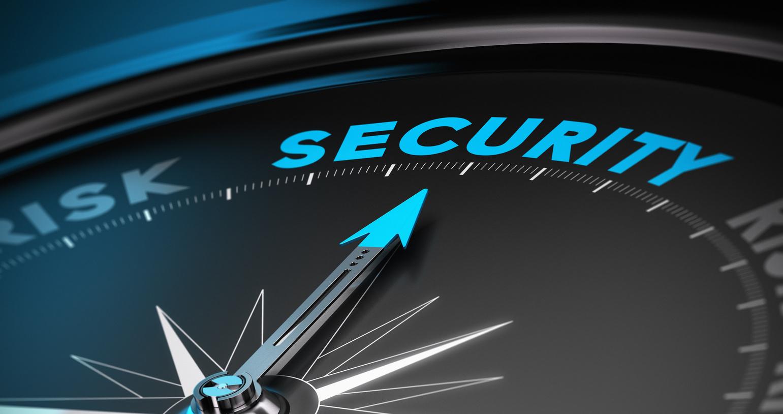 Cinco medidas de segurança que podem melhorar a experiência de consumo, segundo o Gartner